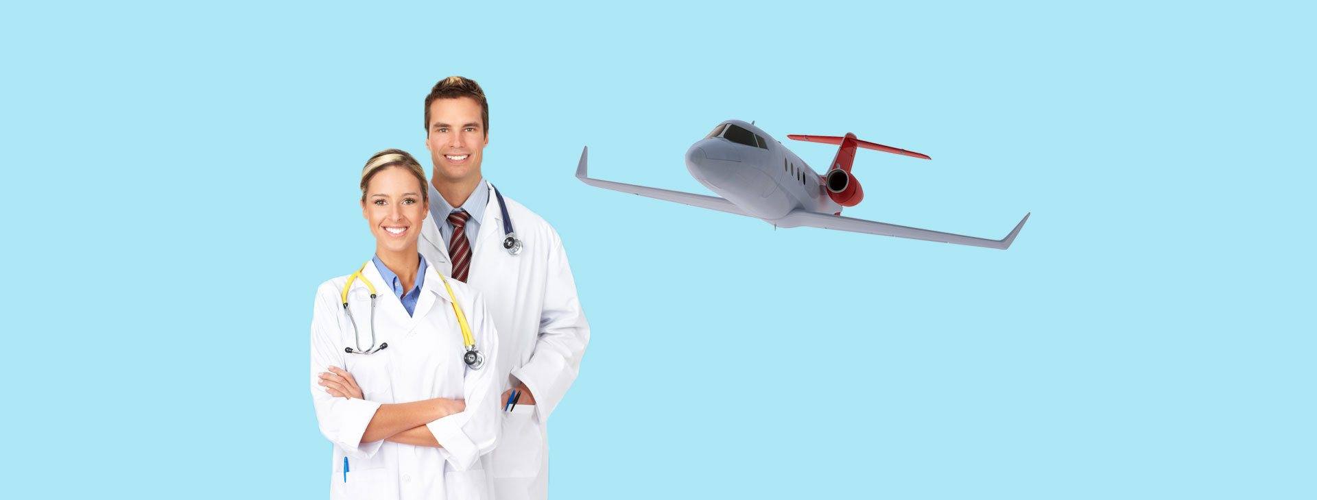 air-ambulance-services-istanbul