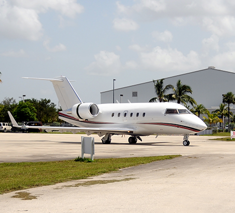 plures-private-jet